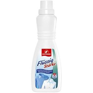 HOFFMANNS Flüssigstärke 500,0 ml