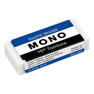 Tombow Radiergummi MONO M PE-04A