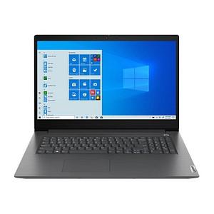 Lenovo V17-IIL 82GX007MGE Notebook 43,9 cm 17,3 Zoll