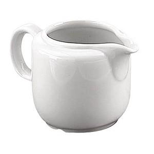 Seltmann Weiden Milchkännchen Compact weiß