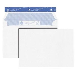 MAILmedia Briefumschläge Cygnus Excellence® DIN C6 ohne Fenster 500 St.
