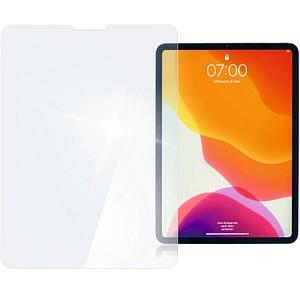 hama Premium Display-Schutzglas f uuml r Apple iPad Pro 11 quot 2020