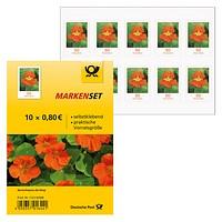 Briefmarken  von Deutsche Post