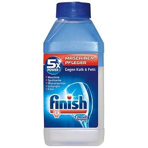 Calgonit finish MASCHINEN-PFLEGER Spülmaschinen-Pfleger 250,0 ml