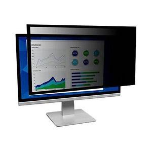 3M Display-Blickschutzfolie für Monitor 48,3 cm (19 Zoll) 7000059517