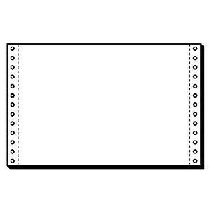 SIGEL Endlospapier A5 quer 1-fach 06241