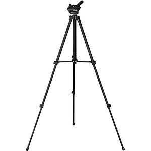 hama Star Smartphone Kamera-Stativ