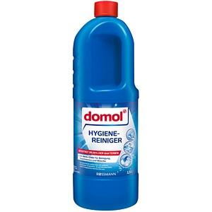 domol Hygienespüler 1,5 l