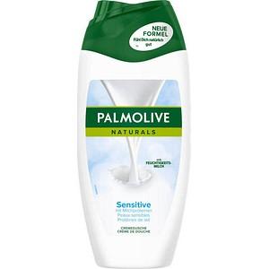 Palmolive NATURALS SENSITIVE Duschgel