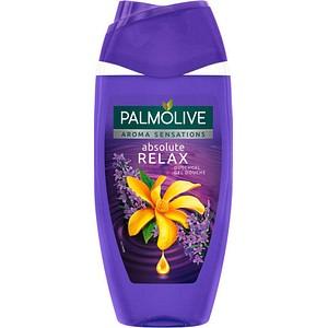 Palmolive AROMA SENSATIONS absolute RELAX Duschgel