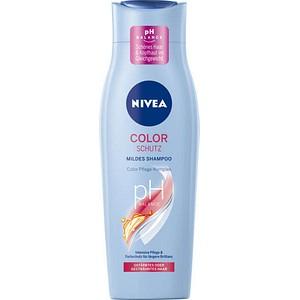 NIVEA COLOR SCHUTZ Shampoo