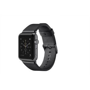 belkin Smartwatch-Armband F8W731BTC00