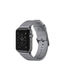 belkin Smartwatch-Armband F8W731BTC02