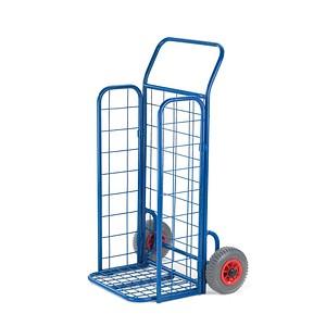 Rollcart Sackkarre bis 150,0 kg