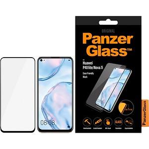 PanzerGlass™ Display-Schutzglas für Huawei P40 lite/Nova 7i 5367