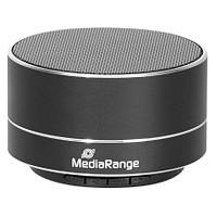 MediaRange Bluetooth-Lautsprecher MR733