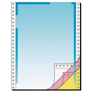 SIGEL Endlospapier A4 hoch 3-fach Durchschläge