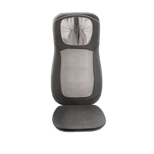 medisana MC 822 Shiatsu Massageauflage