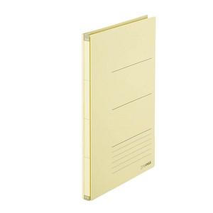 PLUS JAPAN Zero Max Ordner beige Karton 1-10 cm 89-806
