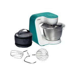 BOSCH MUM5 Küchenmaschine MUM54D00