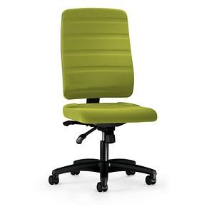 prosedia Yourope 8 Bürostuhl grün