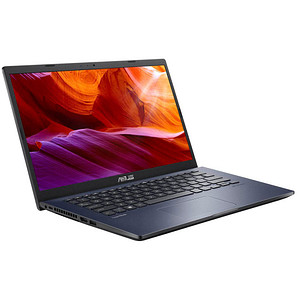 ASUS ExpertBook P1511CDA-BQ788R Notebook 39,6 cm 15,6 Zoll , 8 GB RAM, 256 GB SSD M.2, AMD Ryzen 3 3250U