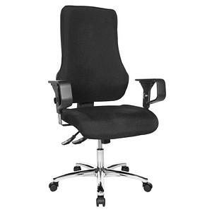 Bürostühle Top Point Deluxe von Topstar