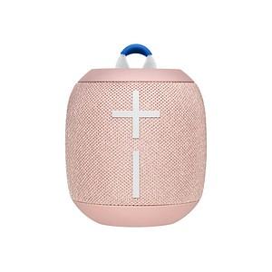 ultimate ears Wonderboom 2 Just Peach Bluetooth-Lautsprecher 984-001565