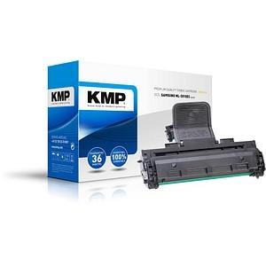 KMP SA-T11 schwarz Toner