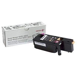 xerox 106R02757 magenta Toner