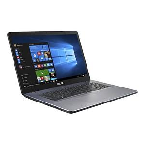 ASUS VivoBook 17 X705UA-BX317T Notebook 43,9 cm (17,3 Zoll)