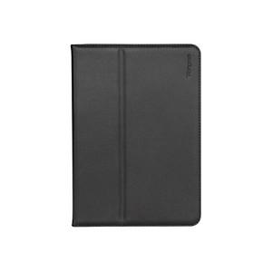 Targus Click-In Tablet-H uuml lle f uuml r Apple iPad mini 1 2 3 4 schwarz