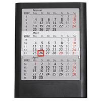 Tischkalender 2022 + 2023