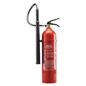 GLORIA KS 5 SE Feuerlöscher CO2 5,0 kg