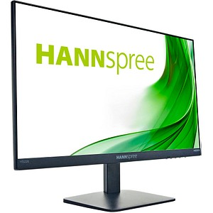 HANNspree HS228PPB Monitor 54,6 cm (21,5 Zoll)