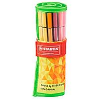 Filzstifte Pen 68 von STABILO