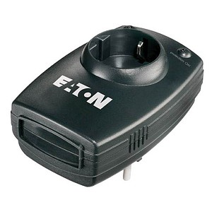 EATON Protection Box 1 Überspannungsschutzadapter 66708