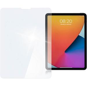 hama Premium Display-Schutzglas f uuml r Apple iPad Air 10.9 quot 4. Gen