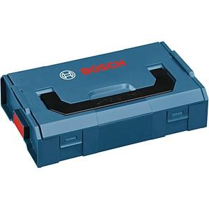 BOSCH L-BOXX Mini Professional Werkzeugkoffer leer