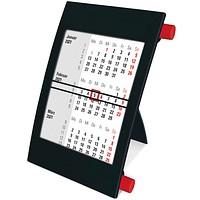 Tischkalender 2021 + 2022