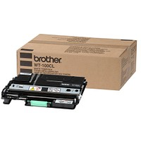brother Toner WT-100CL