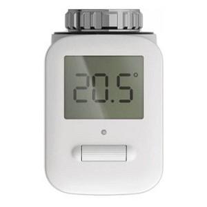 Telekom Smart Home (DECT) Heizkörperthermostat 40318685