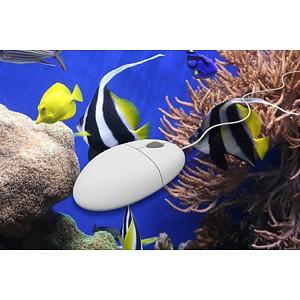 Fellowes Mousepad Earth Series Unterwasser 5909301