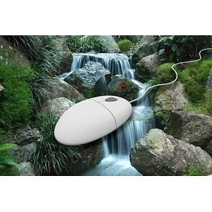 Fellowes Mousepad Earth Series Wasserfall 5909701