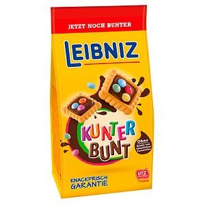 LEIBNIZ KUNTERBUNT Kekse 150,0 g