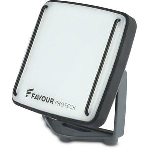 FAVOUR L0817 Werkstattlampe
