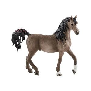 Schleich® Horse Club 13907 Araber Hengst Spielfigur