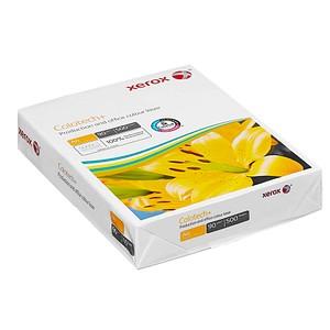 xerox Laserpapier Colotech+ 90 g/qm 500 Blatt