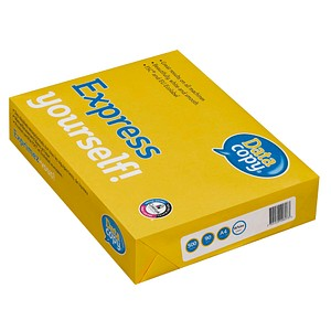Data copy Kopierpapier Everyday Printing DIN A4 90 g/qm 500 Blatt