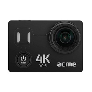 acme VR 302 Actioncam 229160